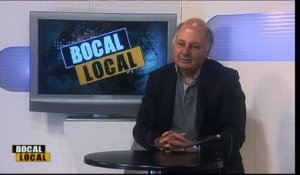 Bocal Local du 03/01/2017 (Partie 3)