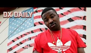 Troy Ave Exclusive, Game Wins $20,000 Bet, Danny Brown Excluded From A$AP Mob Single