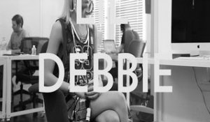Lil Debbie Explains Being Blacklisted By White Female Rappers