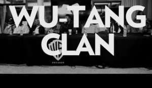 "Wu-Tang Clan Discusses ""A Better Tomorrow"" Singles"