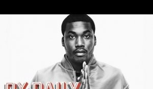 Meek Mill Comments On Hearing & Young Thug Security Worker Killed