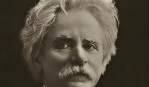 by Edvard Grieg and Pyotr Ilyich Tchaikovsky - The most relaxing classical music