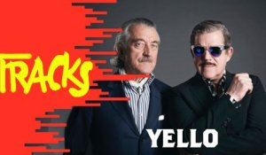 YELLO : les pionniers de la techno - Tracks ARTE