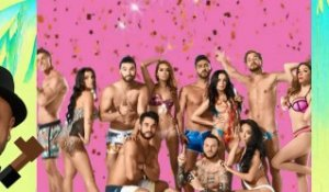 "MTV News ""Les Marseillais Shore"""