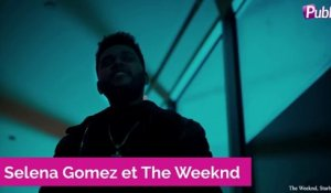 Video : Selena Gomez/The Weeknd VS Ariana Grande/Mac Miller : qui forme le couple le plus cute ?