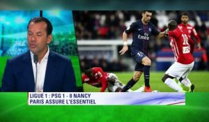 After Foot : le best-of du samedi 4 mars