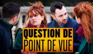 Question de point de vue (Carlito)