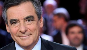 DIRECT. L'Emission politique avec François Fillon (France 2)