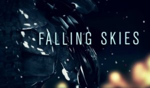 Falling Skies - Only God - Nouveau teaser
