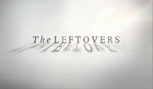 The Leftovers - Promo 1x05