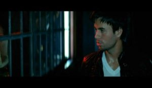 Enrique Iglesias - Tonight (I'm F***** You)