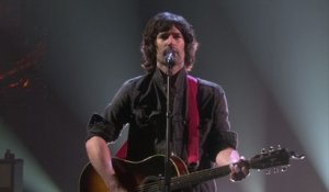 Pete Yorn - Lost Weekend
