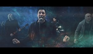Breaking Benjamin - Ashes of Eden