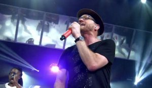 TobyMac - Feel It