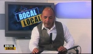 Bocal Local du 25/04/2017 - Partie 2
