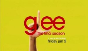 Glee - Trailer Saison 6