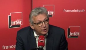 Pierre Laurent, à Jean-Luc Mélenchon : «Un accord national, pas un marchandage»