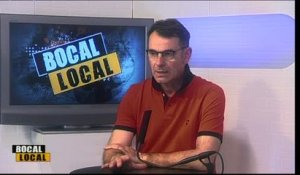 Bocal Local du 09/05/2017 - Partie 1