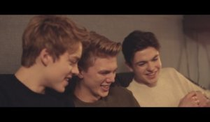 New Hope Club - Make Up