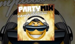 Various Artists - Party Mix Compilation