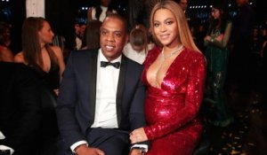 Drop Everything! The Beyonce & Jay Z Mashup Album Has Arrived | Billboard News