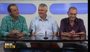 Bocal Local du 04/07/2017 - Partie 3