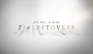 The Leftovers - Promo 2x02