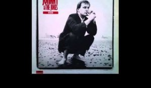 Southside Johnny & The Asbury Jukes - New Romeo