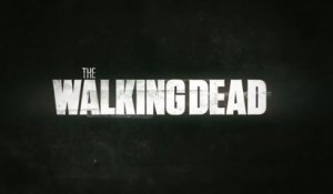 The Walking Dead Saison 8 - Bande-annonce 1 (VO)