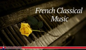 Various Artists - Classical Piano Music - The Greatest French Composers