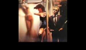 Southside Johnny & The Asbury Jukes - Ms. Park Avenue