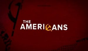 The Americans - Promo 4x02