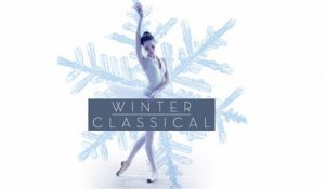 Various Artists - Winter Classical