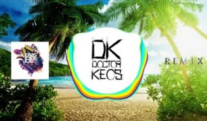 Jonas Blue Ft. William Singe - Mama - (Doctor Keos Club House Remix)