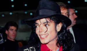Michael Jackson 'SCREAM' Collection Arriving Sept. 29 | Billboard News