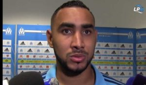 "Payet : ""On marque un peu des buts gags"""