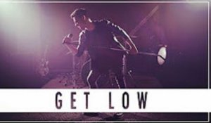 GET LOW - Zedd ft Liam Payne - Sam Tsui & KHS COVER by  Zili Music Company