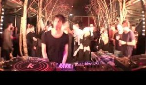 The Micronaut Boiler Room Berlin Live Set