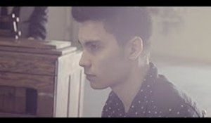 Stay With Me (Sam Smith) - Sam Tsui & Kurt Schneider Cover