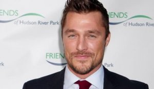 Chris Soules Granted Permission to Remove Court Ordered Ankle Monitor