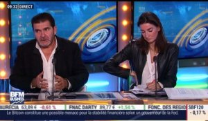 Nicolas Doze: Les Experts (2/2) - 01/12