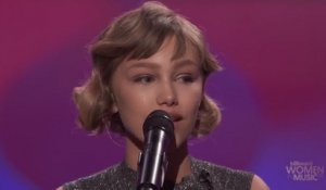 Grace VanderWaal Drops 'So Much ore Than This' Video | Billboard News