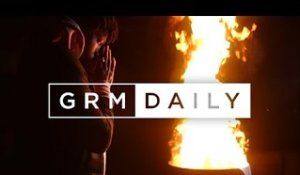 Dane - Last Winter In Retail (Prod. By Tre Mission) [Music Video] | GRM Daily