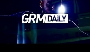 Big Tobz - Warm Up [Music Video] | GRM Daily