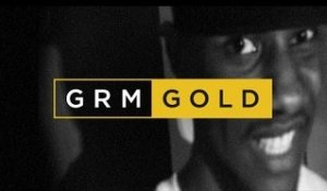 Giggs and Tiny Boost freestyle | GRM GOLD
