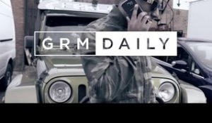 Jusco - Mia | GRM Daily