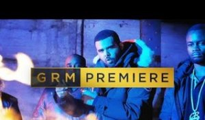 Dubz ft. Reeko Squeeze - Kulture [Music Video] | GRM Daily