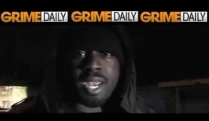 P Money - Freestyle | GRM GOLD
