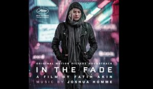 Courtney Barnett - Anonymous Club (In the Fade - Original Motion Picture Soundtrack)
