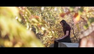 Hello - Adele (Tiffany Alvord Cover)